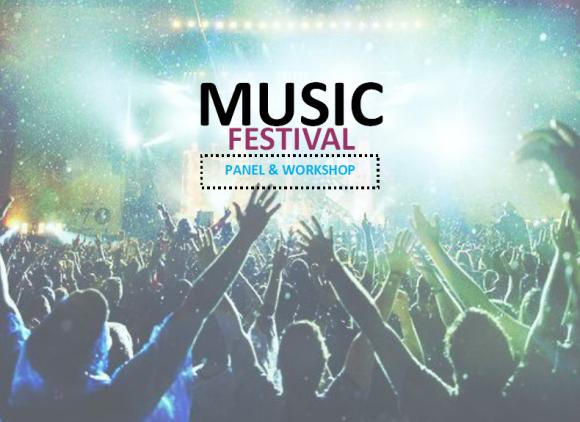 MUSIC FEST SNIP-INSTA.PNG