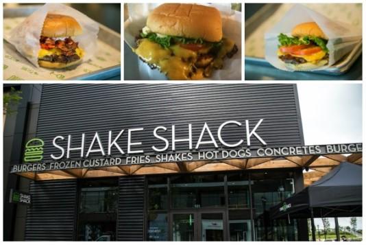 shakeshackcollagejpg-14bd6d7dc2b5ff27