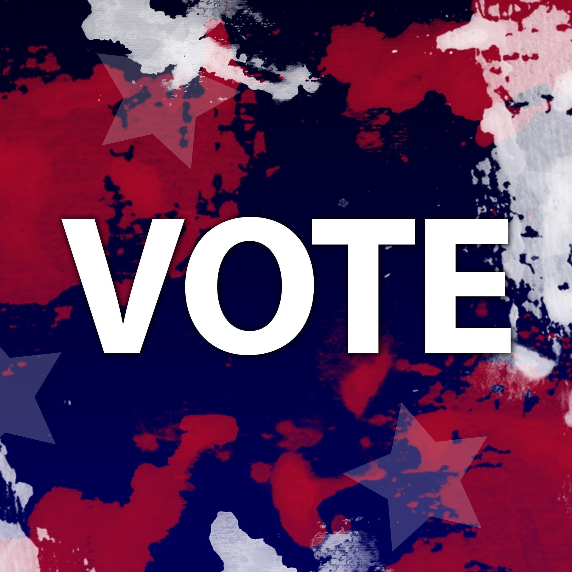 vote-1190034_1920